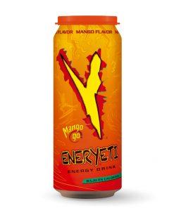 Eneryeti-Mango-go