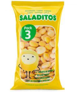 saladitos pack